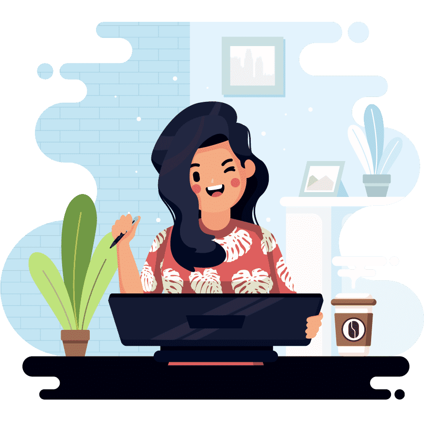 services_designers_01_1