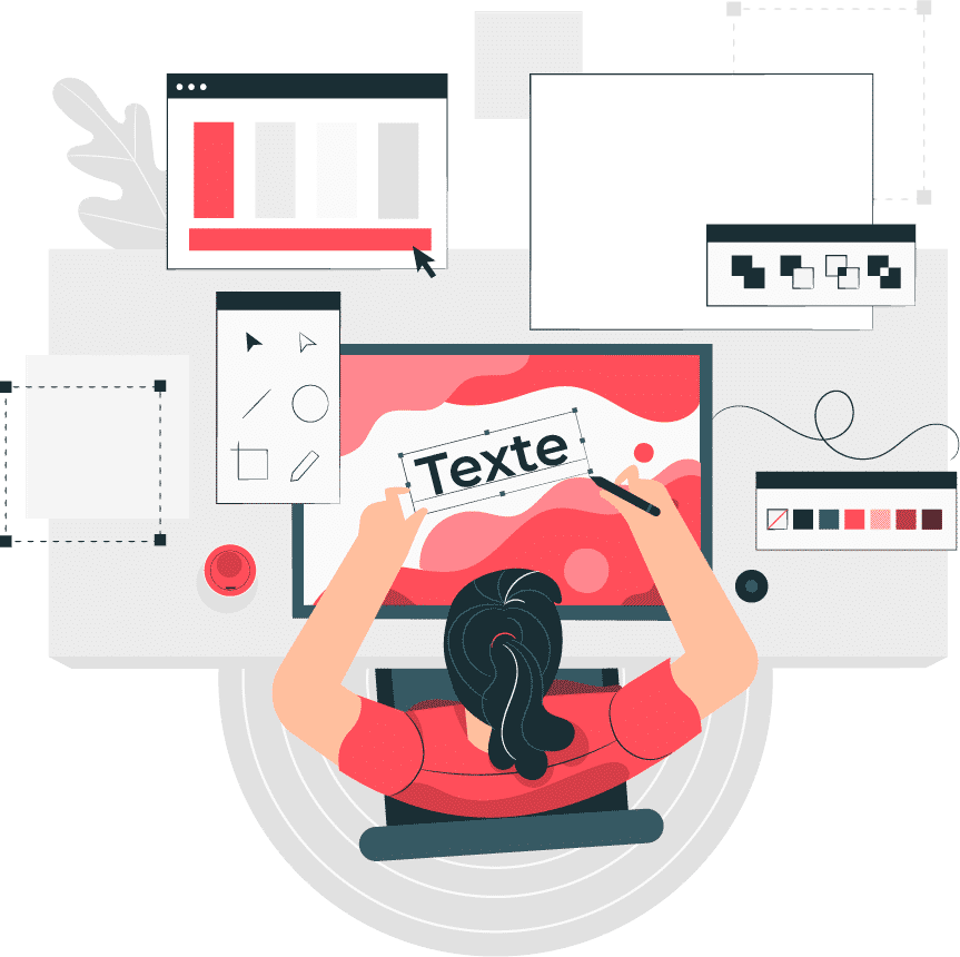 services_designers_02