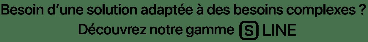 lab_sline_gate_02v1