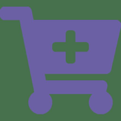 cart-plus_v2