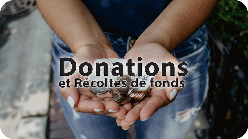 page_payments_blocktitle_donations_clear