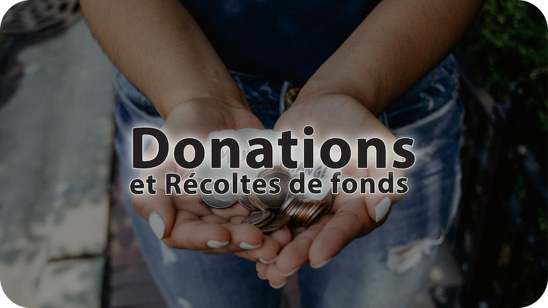 page_payments_blocktitle_donations_dark