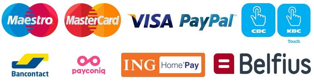 page_payments_methodslist_grid
