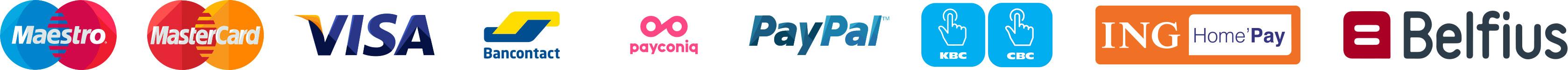 page_payments_methodslist_line