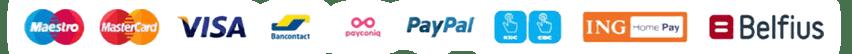 page_payments_methodslist_line_-_transparent_bg_v1