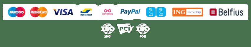 page_payments_methodslist_line_-_transparent_bg_v2