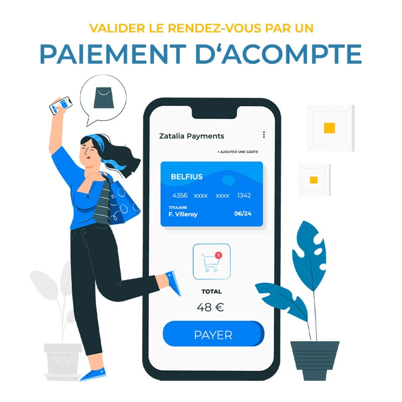 payments2021_appointments_payment_800_v2u1_opt