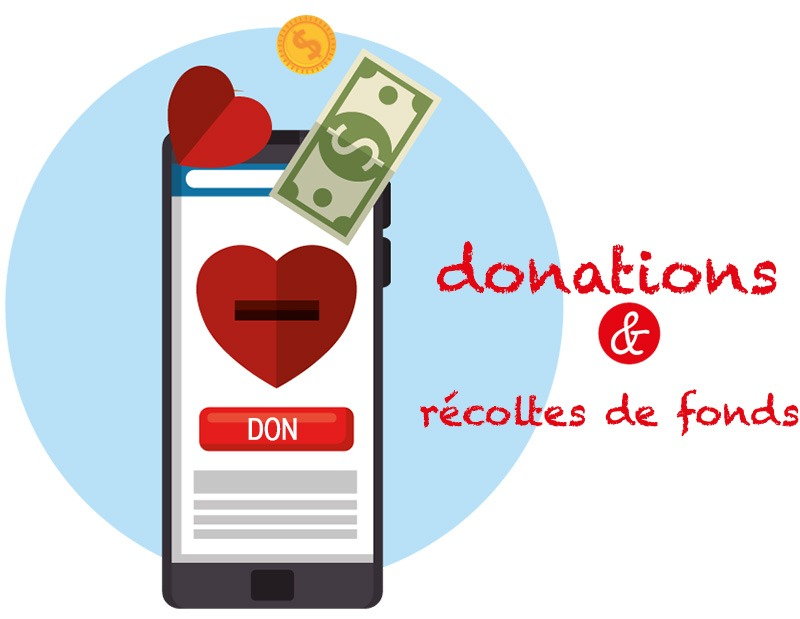 payments2021_donations_v2