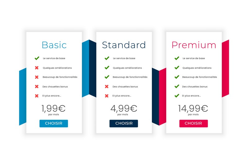 payments2021_subscriptions_priceplan_800_v1