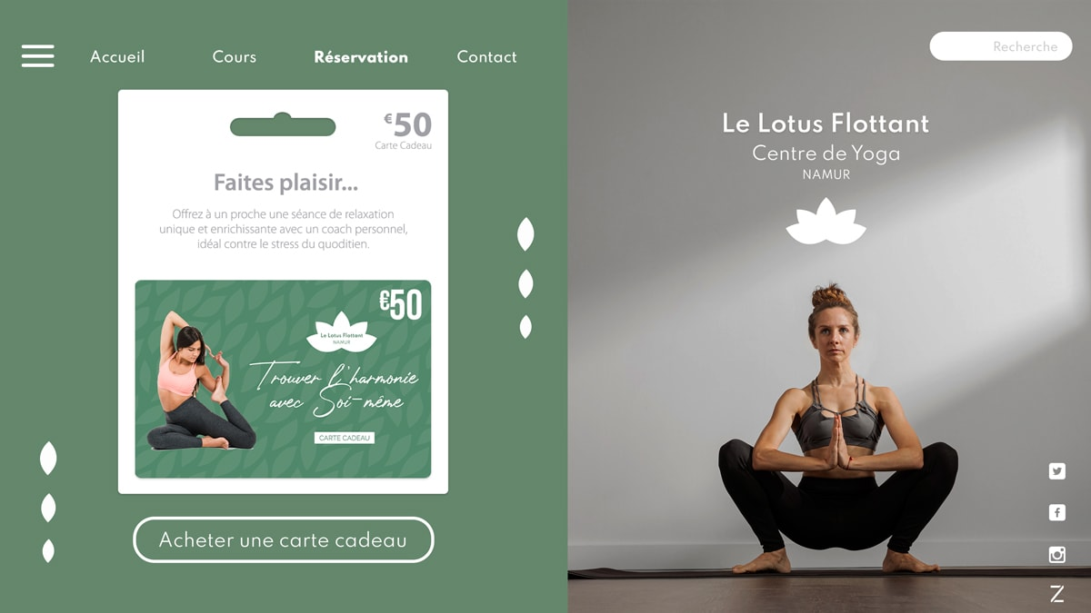 payments2021_webshop_yoga_1200_v3_opt